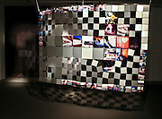 Kathleen Murray<br />