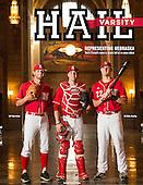 Hail Varsity Covers