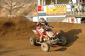 2006 ITP QuadX Rnd1-Race5-Moto2b