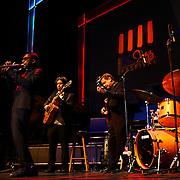 D.C. Jazz Fest 6/10/10