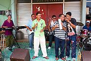 Belic, Granma, Cuba.