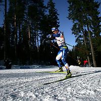 Lahti Ski Games 2009