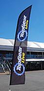 Top Gear Live Festival