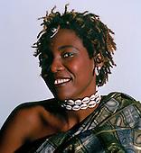 Jamaican Film Stars