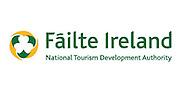 Fáilte Ireland Networking Event - Eastside Tavern - 28.01.2016
