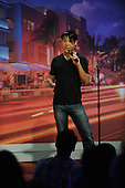6/23/2012 - Comedy Central Presents  - Gabriel Iglesias - Stand Up Revolution