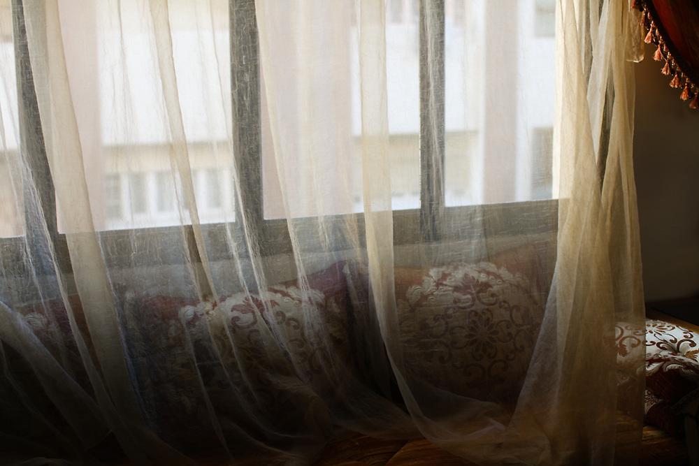 198 wohnzimmer und vorhang marco del pra 39 archive - Afrika gardinen ...