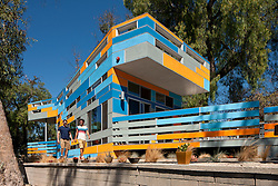 Manna House by Jeremy Levine Design - Photography by Tom Bonner - Job ID 5947