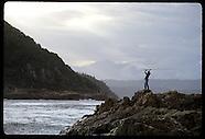 04: GARDEN ROUTE FISHING, HIKING