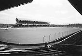 20.07.1974 Croke Park [H8]