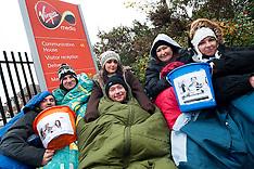 2011-11-10_Virgin Media Sheffield