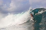 bodysurfing,Hawaii,pipeline,North-shore,Oahu,water-shot,