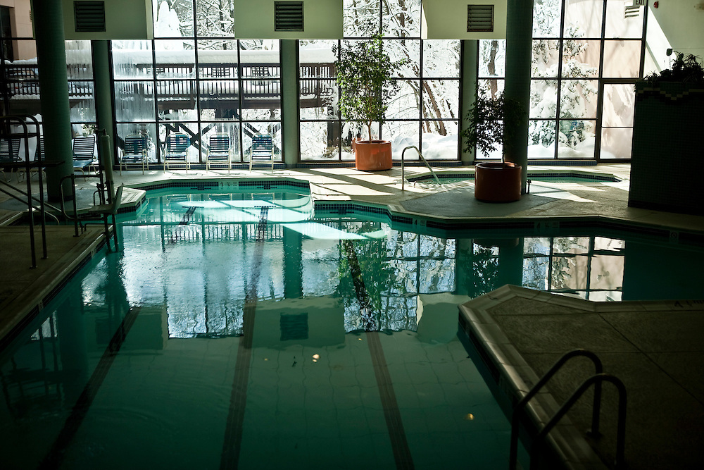 Indoor Swimming Pool Jld Tifft Images: swimming pools in alexandria va