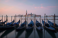 San Marco Photos