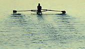 20010819 FISA World Rowing Championships, Lucerne, SWITZERLAND