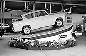 1961-02/05 Ford Stand at RDS