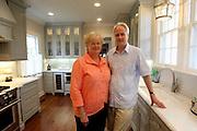Featured in Cooks and Cocinas, San Antonio Express-News, Taste  http://www.mysanantonio.com/life/food/article/Cooks-Cocinas-John-and-Vicki-Boyce-1437790.php