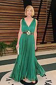 3/2/2014 - 2014 Vanity Fair Oscar Party