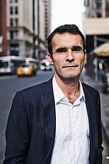 Thomas Philippon (New York, Nov. 2011)
