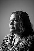 Carol Ransom<br /> Navy (Active &amp; Reserve)<br /> Retired<br /> E-6<br /> 11/19/81 - 07/31/13<br /> Career Force Recruiter <br /> <br /> Women Veterans' Summit Event<br /> Veterans Portrait Project<br /> Nashville, TN