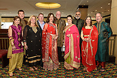 2017 JDRF Promise Gala - Passage to India