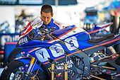 Yamaha AMA Pro Road Racing-Road America May/June 2014