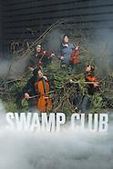 swamp club