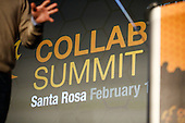 Collaboration Summit – The Linux Foundation