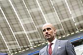Guardiola | Bayern Munich