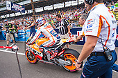 CycleWorld August 9 2015 MotoGP Indianapolis