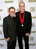 4/16/2013 - 2013 ASCAP Pop Music Awards - Arrivals