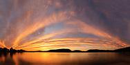Hudson RIver, Peekskill, New York, Hudson Valley