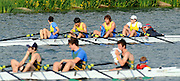 Eton,  GREAT BRITAIN. Eton Schools' Regatta, Eton Rowing Centre, Dorney Lake. [Finish of cancelled National Schools Regatta], Saturday, 07/06/2008  [Mandatory Credit:  Peter SPURRIER / Intersport Images]. Rowing Courses, Dorney Lake, Eton. ENGLAND