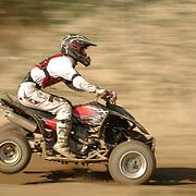 2006 ITP Quadcross, Round #1, Race 10