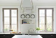Vanderhorn Kitchen/Bath