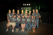 2015 District and State Officers