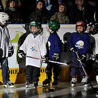 16122010, Helsinki. Suomen Jääkiekkoliitto, Euro Hockey Tour, 1st Channel Cup, Suomi-Tshekki.