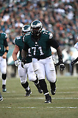 141123_TJ_Eagles vs Tennessee