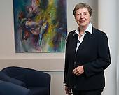 Annegrethe Stoltenberg