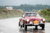 Car 65