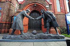 150207 Everton v Liverpool