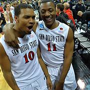 2014 NCAA Division I Men's Basketball Championships