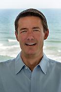 Ed Bruehl