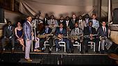 Delfeayo Marsalis with Uptown Jazz Orchestra 1