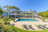 136 Egypt Ln, East Hampton, NY, Long Island