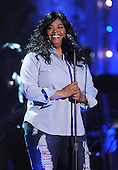 5/8/2012 - VH1 Storytellers - Jill Scott