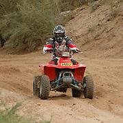 2006 Worcs ATV Round 3, Race 7 Lake Havasu City, Arizona
