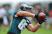 140726-27 AL Eagles Training Camp