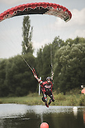 Pink Open Canopy Piloting Competition, Klatovy 2013