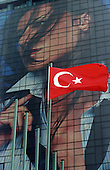 ISTANBUL COMMUNITIES - TURKEY